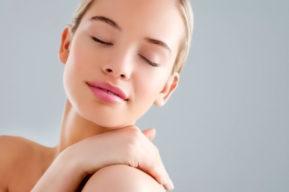 La manteca de karité, una solución natural para la piel