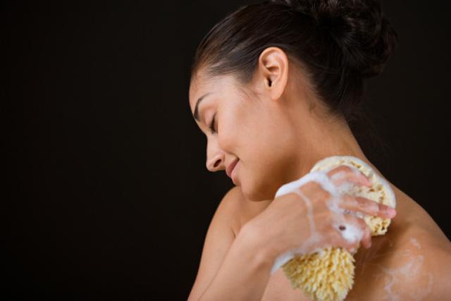 Gel de ducha o jabón, lo mejor para la piel