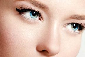 Eugénie Prahy lanza una gama de maquillaje mineral
