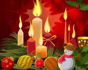 Cinco consejos para una Nochebuena sin conflictos familiares