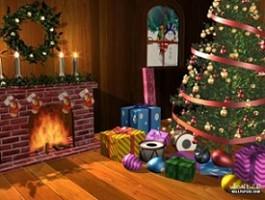 Regalos de Papá Noel para tu bebé