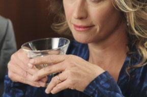 Dieta y menopausia