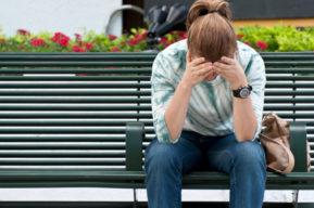 Ejercicios durante la menopausia