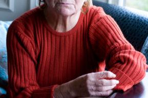 Dieta con fibromialgia