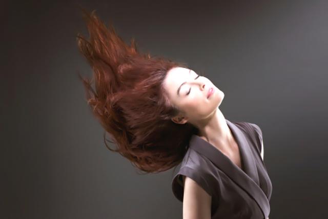 Consejos para teñirse el pelo en casa
