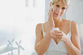 Consejos para tratar la piel grasa
