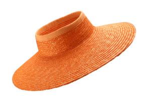 Sombreros, tendencia y moda en 2013