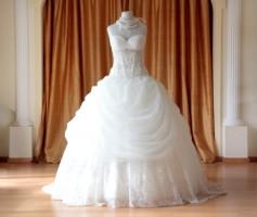 Vestido-de-novia