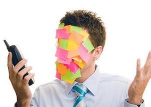 Cómo manejar los conflictos de trabajo en la oficina