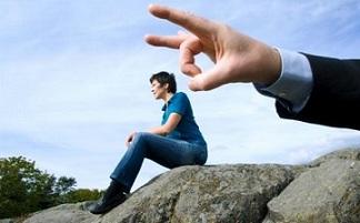 Psicología practica para poner fin al miedo al despido