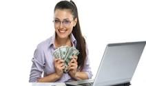 Consejos para estirar tu sueldo
