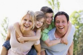 Tips para no sobreproteger a los hijos