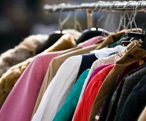 Tips para sacarle más partido a tu armario