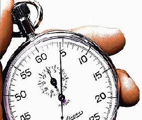 Tips para gestionar mejor tu tiempo en la oficina