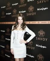Nuevos Relojes de lujo Savoy