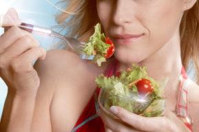 La dieta número 1 en USA