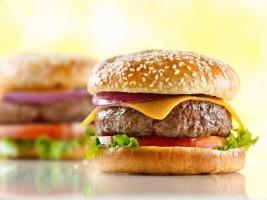 Dietas que pueden dañar la salud