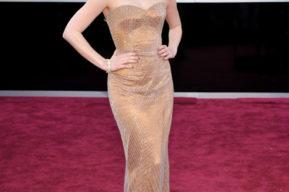 La moda en los Premios Oscar
