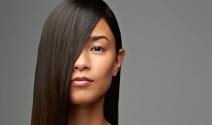 El alisado permanente, para cabellos definitivamente lisos