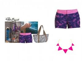 Complementos y tendencias para el verano 2013