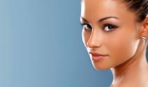Cuidados Galénic, rituales de belleza antiarrugas y antiedad