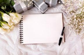 El libro de oro de la boda