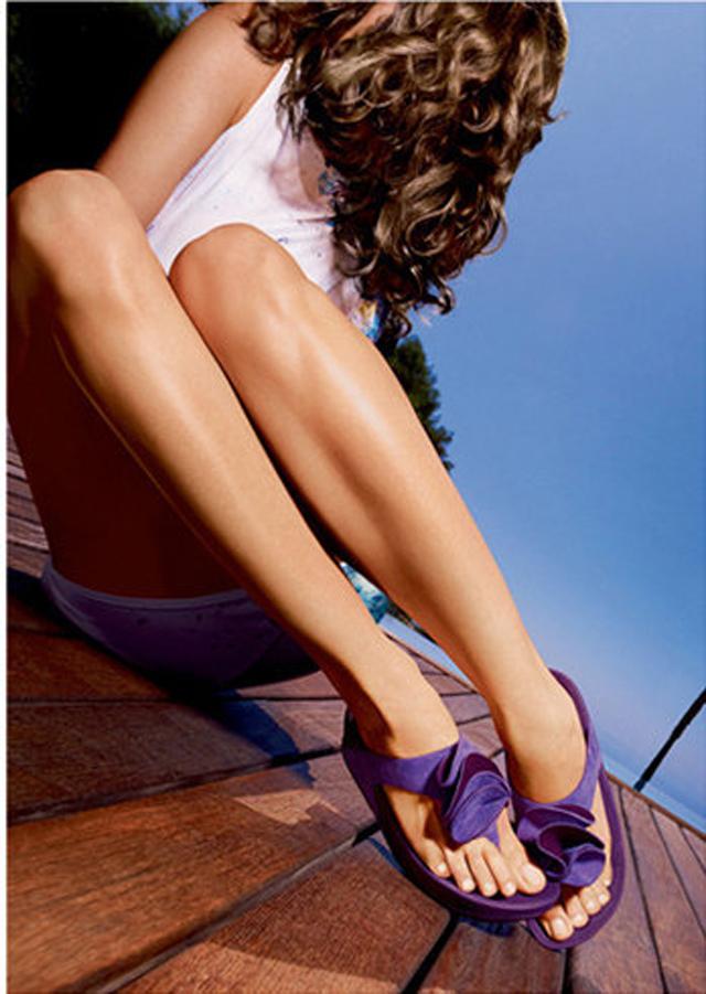 Propuestas de calzado primavera-verano para todos los gustos