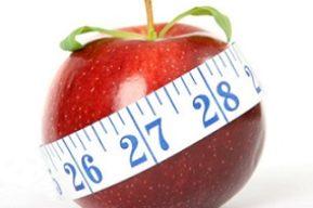 Tips para no caer en la trampa de las dietas milagro