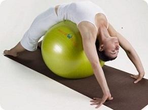 Siete ideas para hacer más ejercicio físico y perder peso