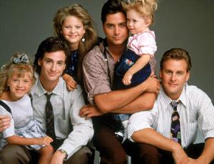 Los seis problemas más frecuentes en las familias