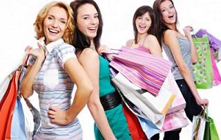 Cómo comprar la ropa de maternidad durante el embarazo