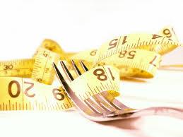 Cuatro pasos para no engordar