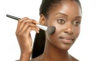 Cómo aplicar el blush, modo de empleo