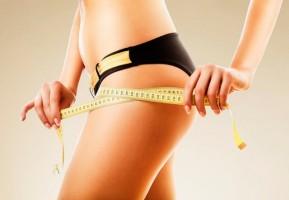 Operación bikini  claves para el éxito