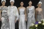 Semana de la Moda en Moscú