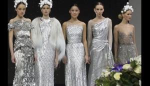 Semana de la Moda de Moscú 6