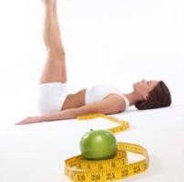 Coaching para seguir una dieta