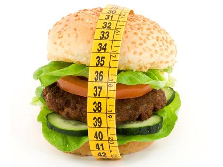Cinco efectos psicológicos del sobrepeso