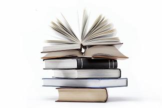 Cómo elegir un buen libro para tu biblioteca