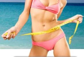 Operación Bikini 2013 para lucir una figura envidiable