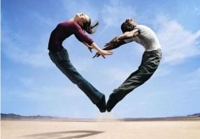 Seis claves del éxito en el matrimonio