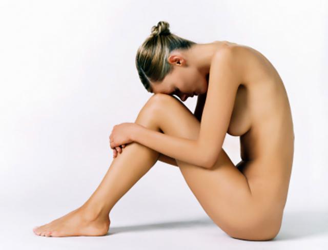 Consejos para tratar una piel grasa