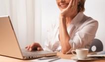 Cómo utilizar tu blog personal para buscar trabajo