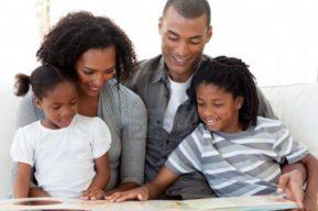 Temas para hablar en familia