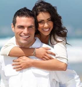 Decálogo para mejorar la convivencia en pareja