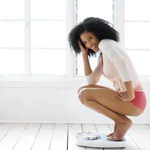 Decálogo para perder peso y mantenerlo