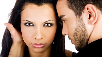 Ocho consejos para atraer a un hombre