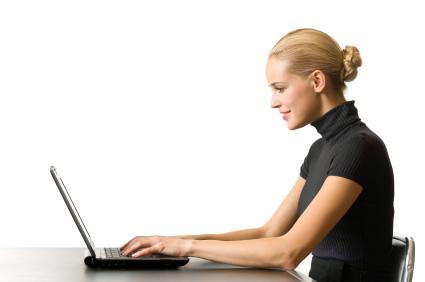 Mujeres de Empresa, la web de las mujeres empresarias