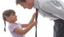 ¿Cómo viven los hombres la paternidad?