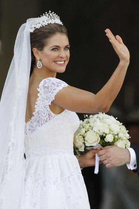 magdalena-suecia-novia-vestido-boda-6-1